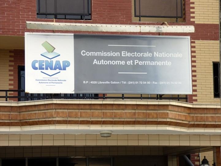 L'installation de la Commission ad hoc chargée d'examiner les candidatures à la Présidence du CGE aura lieu ce  mercredi à 9h