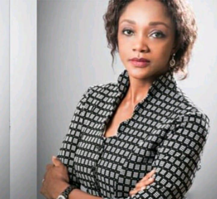 Liliane Massala, nouvelle ambassadrice du Gabon en France