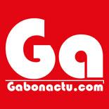 GABONACTU.COM